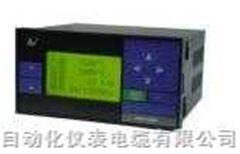 SWP-LCD-NL流量积算无纸记录仪