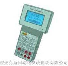 SWP-CA101热工宝典系列