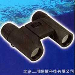 西光SICONG航海家2305-01望远镜8x25