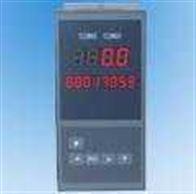 LRJQ系列热能积算仪