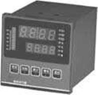LDGLDG3000 智能光柱显示报警仪