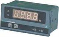 XMT-105,XMZ-102XMZ/T100 数字显示报警仪