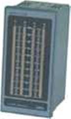 XMGXMG 多回路光柱显示报警仪