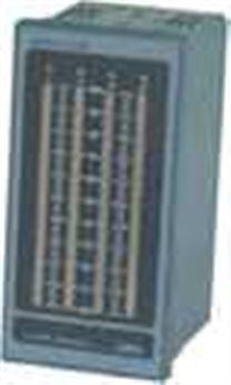 XMG 多回路光柱显示报警仪