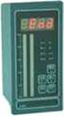 LDCLDC3000 智能PID调节仪