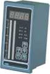 SFDSFD3000 智能电动(伺服)操作器