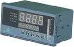 LDJLDJ3000 智能流量积算仪