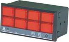XXS-08,XXS-10XXS 八路闪光报警器