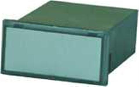 XXS-10 单点闪光报警器