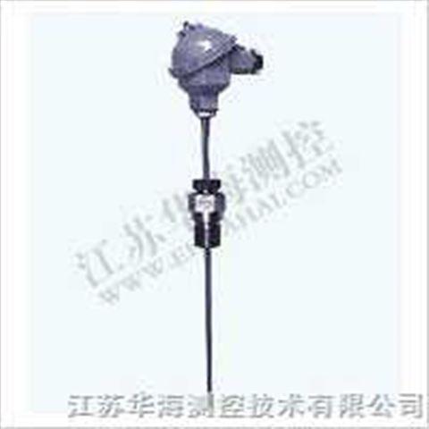 电机轴承用热电偶(阻)