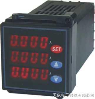 DNXS9000-DNXS9000