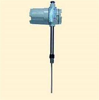 固定螺纹管接头式(带显示)