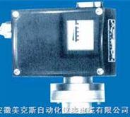D510/7D防腐蚀型压力控制器安徽天康防腐压力表