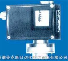 D510/7D网站蚀型压力控制器