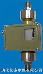 D530/7DD防爆型差压控制器