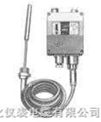 WTZK-50压力式大满贯控制器