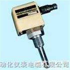 WTYK-11B(原WTYK-11)压力式大满贯控制器