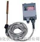 压力式温度控制器WTZK-50