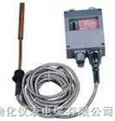 压力式大满贯控制器WTZK-50