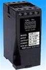 YWD-I(U)型交流电流(电压)品牌