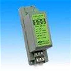 YWF-I(U)交流电流(电压)变送器