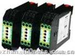 YWB-VA直流电流/电压变送器