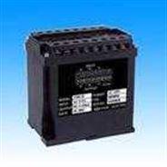 YWD-P3(Q3)型三相三线有功、无功及功率组合变送器