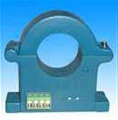 YWG-HSD-7电流传感器