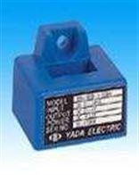 YWG-HSD-3电流传感器