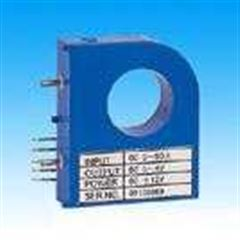 YWG-HSD-1电流传感器