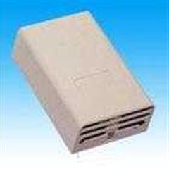 YWH-CRH湿度控制器