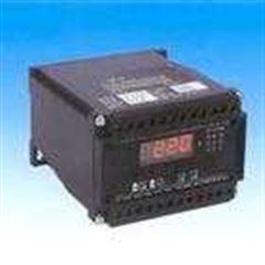 YWD-C3U三相电压监控器