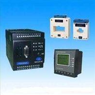 YW2310智能马达保护控制器