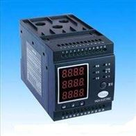 YW2301智能马达保护控制器