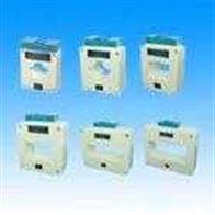 YWBH-0.66系列低压电流互感器(闭口型)-低压电流互感器(电力用)