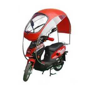 电动车雨棚价格/电动车雨篷/电动车遮阳棚