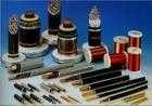 三芯交联聚乙烯绝缘聚氯乙烯护套电力电缆