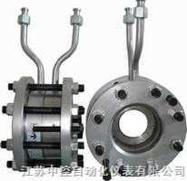 ZK-LG-过热蒸汽介质孔板流量计