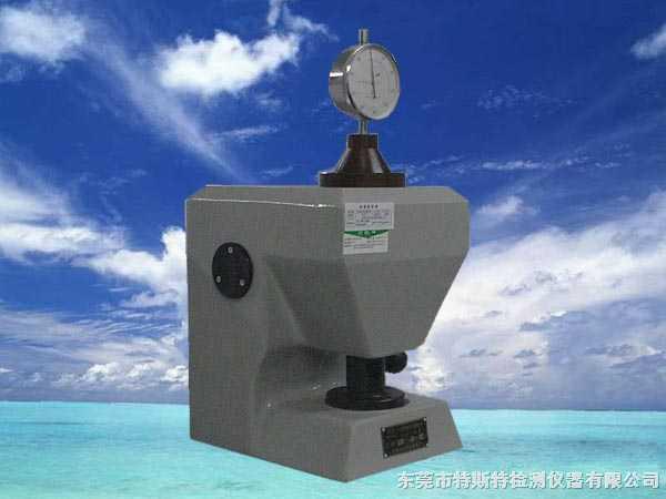TST-PM215-瓦楞紙板厚度計