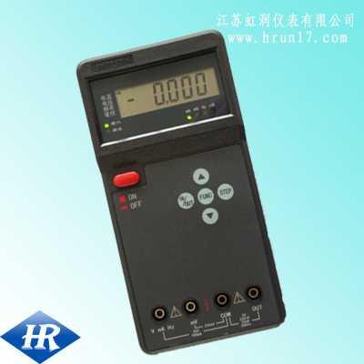 HR-SFX-2000-手持信號發生器