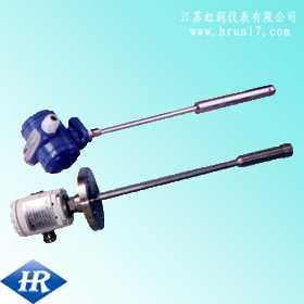 HR-GYB-直杆式电容液位计