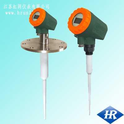 HR-ZLD460-智能雷达物位计(棒式)
