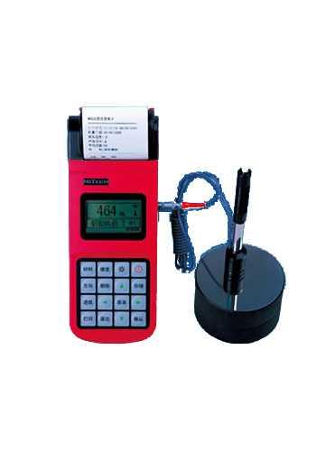 MSH320 里氏硬度计|便携式金属硬度计