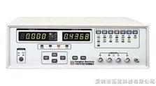 大電容測量儀
