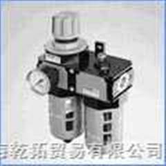 机械工业UNIVER带导杆薄型气缸品种规格齐全