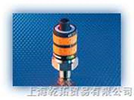 IFM压力传感器,IFM传感器