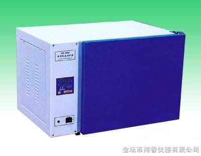 电热恒温培养箱  梅香仪器