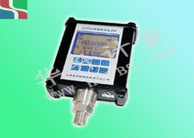 HS-YBS-WX3-智能數字壓力計