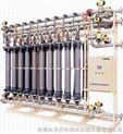 中山实验室超纯水设备,阳江纯净水厂设备