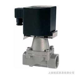 HERION电磁阀,进口海隆电磁阀,上海HERION